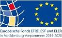 EU Fonds MV©Amt Zarrentin