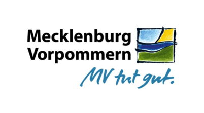 LOGO - MV tut gut © Amt Zarrentin